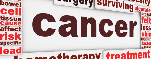 在过去十年来,免疫疗法逐渐成为癌症治疗的主流治疗手段之一,它相比传统疗法副作用更低。在这一新研究中,来自Nationwide儿童医院的研究者们利用多种免疫疗法结合的手段,在小鼠模型中证明了其对横纹肌肉瘤的治疗效果。 除了癌症病毒疗法之外,研究者们还阻断了T细胞表面PD-1的活性,从而解开其对T细胞活性的抑制。 我们猜测,如果病毒的感染能够导致更多T细胞的产生,而PD-1的阻断能够提到T细胞杀伤肿瘤的能力。两者的结合能够达到更佳的效果。 【2】Science子刊:突破性成果!科学家开发出能有效治疗多种癌