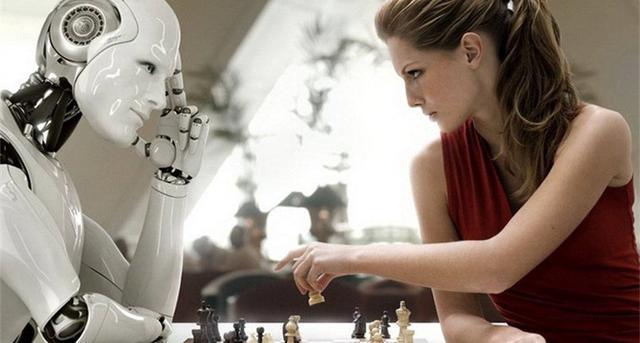 """人工智能技术将让智能家居变得更""""聪明"""""""