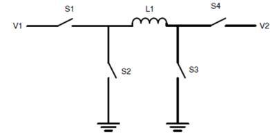如何为USB Type-C和QC 3.0 选择合适的电源控制器