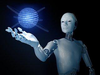 2017年石墨烯和人工智能等产品将爆发
