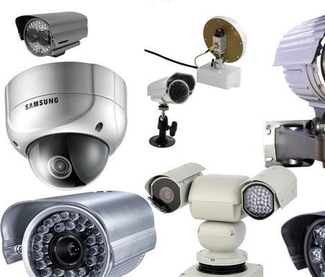 立芯科技完善智能安防产业链布局