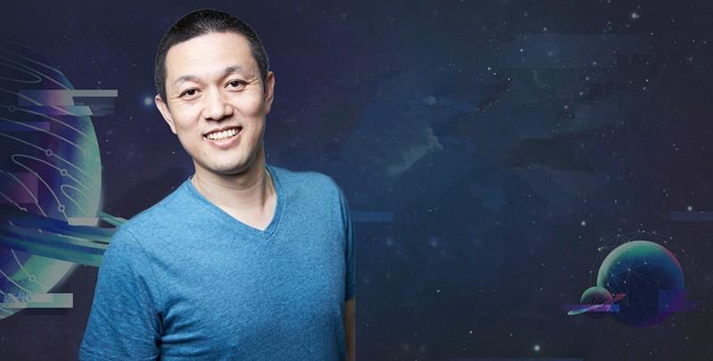 专访李斌:智能电动汽车 国外品牌在中国没戏!