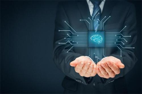 安防厂商如何在AI时代重塑核心竞争力?