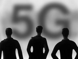三大运营商开展5G试点 启动智慧城市等物联网应用