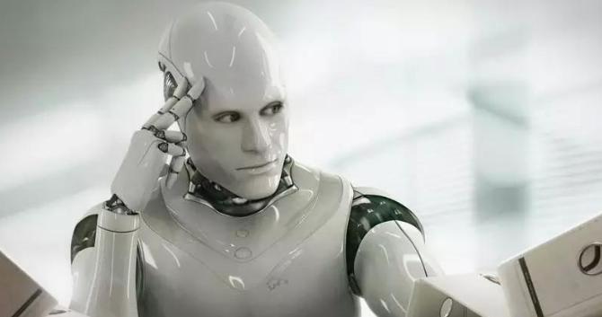 人工智能发展60年 除了棋艺比人类强还有啥?