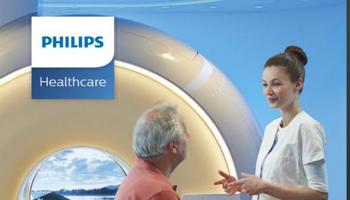 飞利浦3天30亿美金大收购:心血管诊断将成为GPS的新战场?