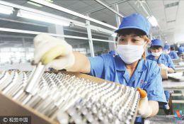 动力电池回收利用技术欠缺 2020年报废量或达12万吨