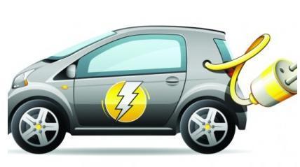 珠海银隆将在印试推电动车并建电动车制造厂