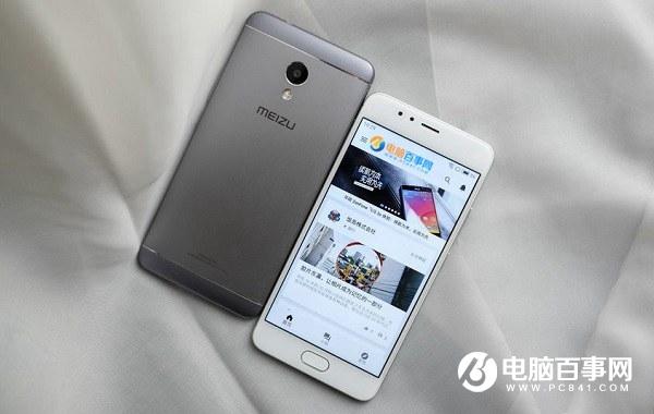 8款千元以下手机横比:荣耀畅玩6A/8青春版/魅蓝5S/A5/红米4X/Note4X哪个好?