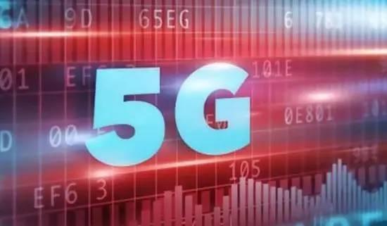哪些5G关键技术由中国掌握?