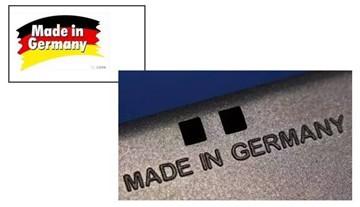 德国工业崛起过程中不得不提的10个关键词