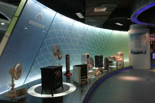 三星LG家电或互联 中国家电智能互联还有多远?