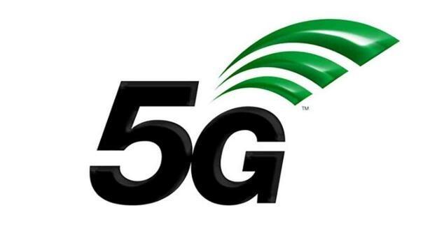 中国正积极推进5G商用源于多种因素的影响