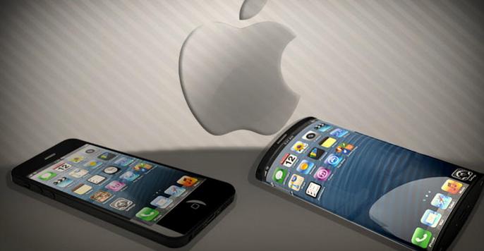 iPhone明年将全线采用OLED屏:三星成大赢家 JDI和夏普前途未卜
