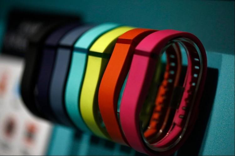 美国可穿戴设备公司Jawbone破产倒闭