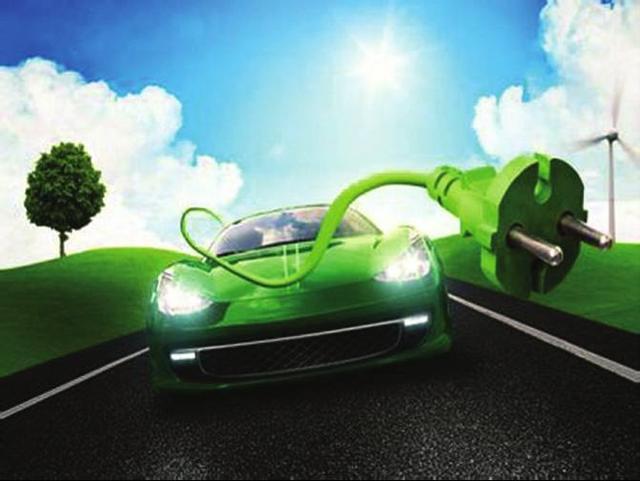 为何新能源汽车一出故障起火,老是厂商背锅?