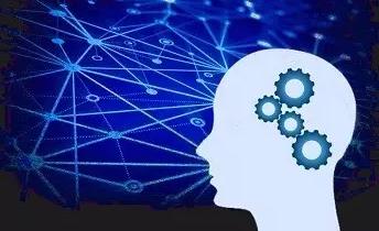 人工智能带来三大积极变化 如何赢得新一轮科技长跑?