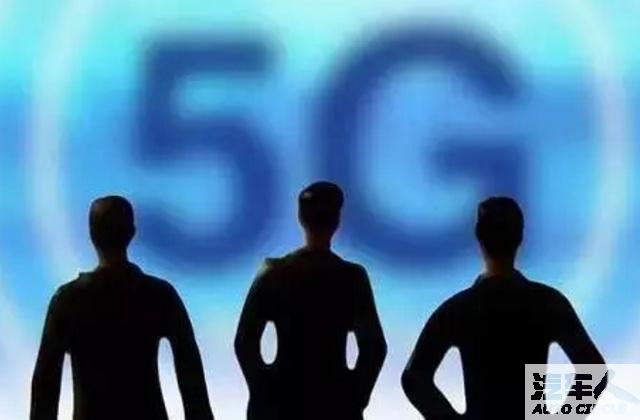 5G脚步逼近 车联网何去何从?