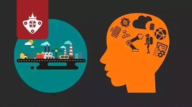 工业物联网(IIoT)实施的五大关键要素