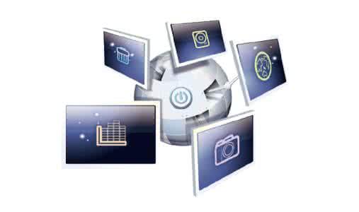 智慧社区下的楼宇智能化系统集成设计