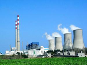 行业政策将进一步收紧 我国火电装机容量进入临界点