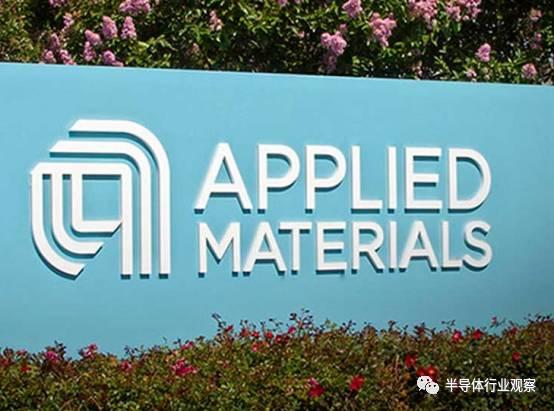 一览顶级设备、材料厂商 领略芯片产业幕后英雄的风采