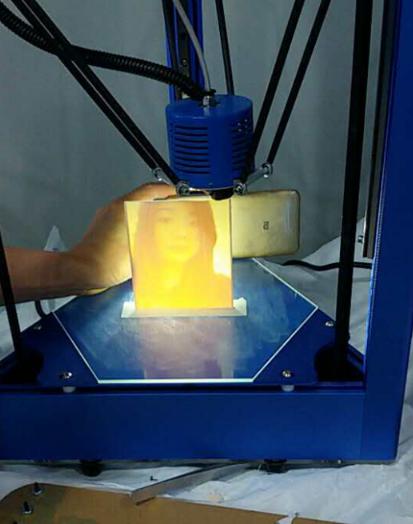 3D打印技术将如何改变广告业的发展?