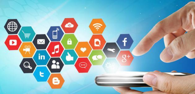 Ovum观点:电信运营商B2B营销策略急需改变