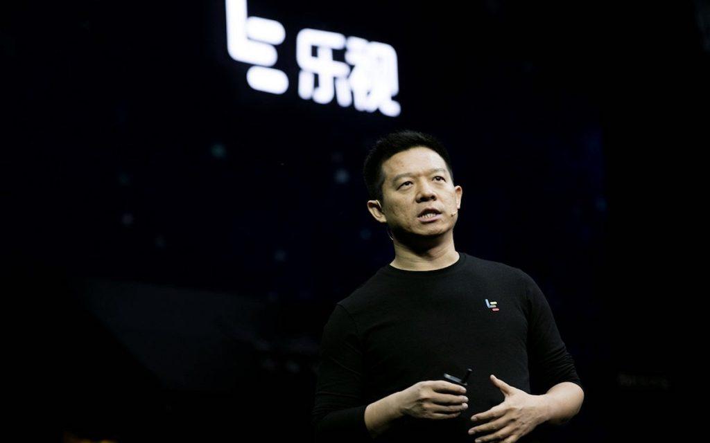 现在是小米负责创新,苹果负责发布了?