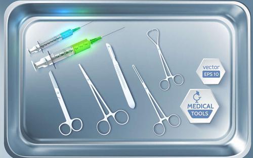 国产高端医疗器械逐步打破进口垄断