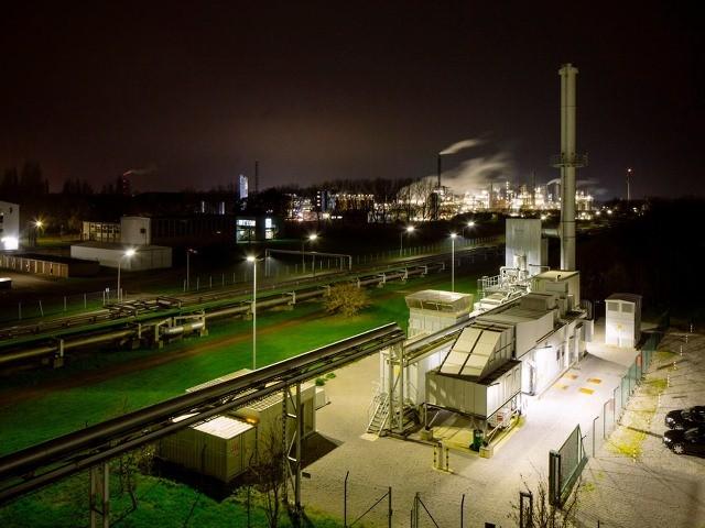 曼柴油机与透平公司:热电联产技术应用于更多项目