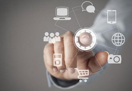 安防视频监控app市场份额 到底占有多大?