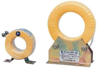 知识汇|敏感器、检测器和测量传感器
