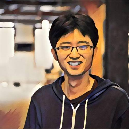 十问OpenAI:AI的初心为何?方向在哪?