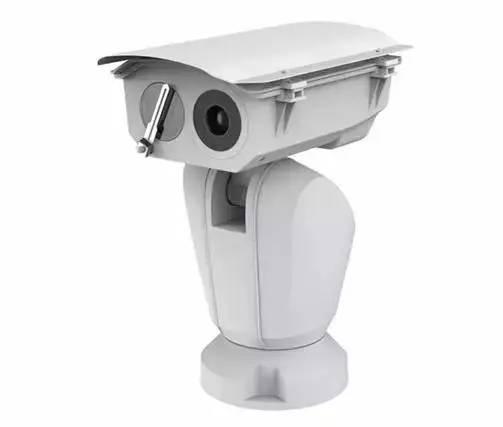 安防工程商最关心的监控产品有哪些?