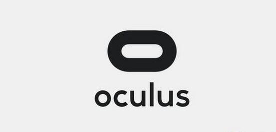 Oculus在产品推出时 对产品价格定位的失败造成了销售低迷 根据消息显示,Oculus为了挽救自己惨淡不已的市场表现,推出了Rift头盔之夏的促销活动,VR头盔加上控制器的总价再次下降200美元,仅售400美元,和之前600美元的价格比起来,虽然这次降价是一次有时间限制的促销活动,但产品售价的降幅依然达到33.33%。这已经是Oculus自产品发售以来的第二次大幅度降价了。
