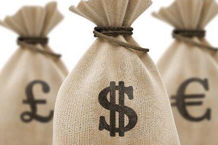 王健林预言这5个行业有钱可赚 与安防有何关系?