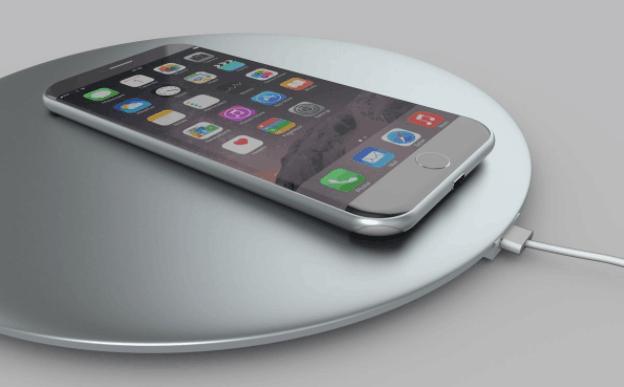iPhone 8无线充电、3D传感器软件出问题 发布时或缺位