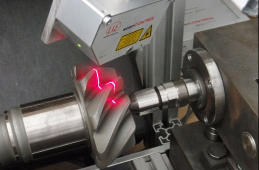 深度解读MEMS传感技术给国内制造业带来的机会