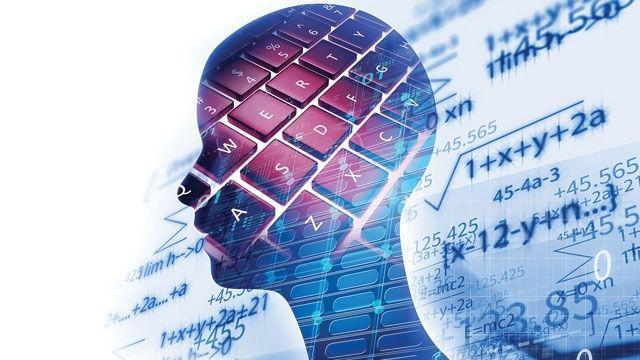 AI+教育若普及 谁将消失?