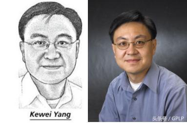 芯片朝圣之旅 硅谷数模创始人的中国芯故事