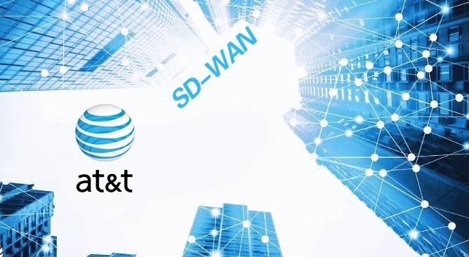 AT&T完成Vyatta收购 扩展SD-WAN产品组合