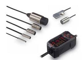 几种常用传感器解读