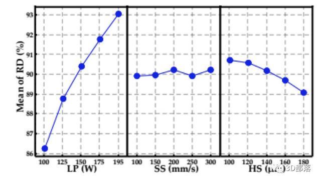 电路 电路图 电子 原理图 640_364