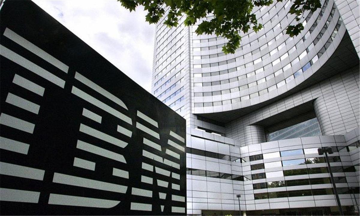 IBM重金压宝人工智能医疗:到底是对是错?
