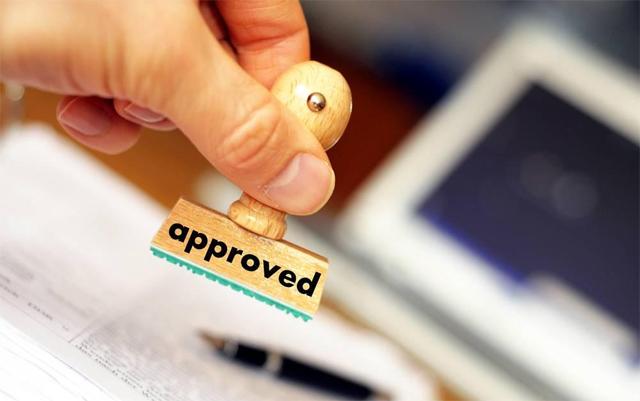国家食药监局最新批准58个医疗器械产品上市