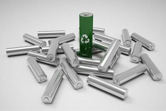 动力电池回收 标准/技术/模式皆待完善