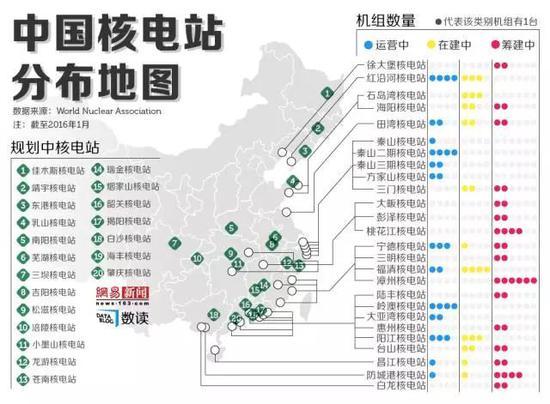 """聚焦:中国""""人造太阳""""或破解""""核电困局"""""""