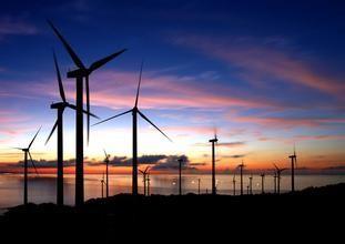 100%使用可再生能源的企业有多少?有多难?