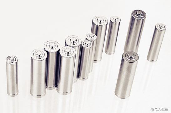 21700电池有哪些硬伤?